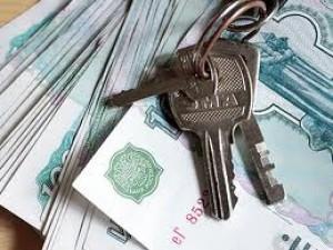 Срочная продажа квартир Плюсы и минусы