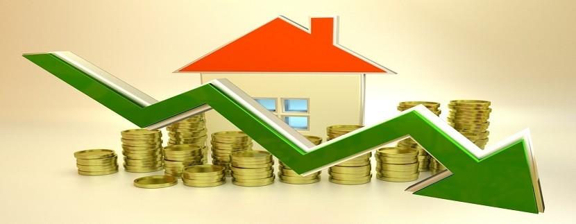 Статьи о недвижимости