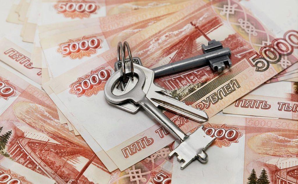 Как быстро и выгодно реализовать жильё и когда лучше продавать квартиру? Советы специалистов