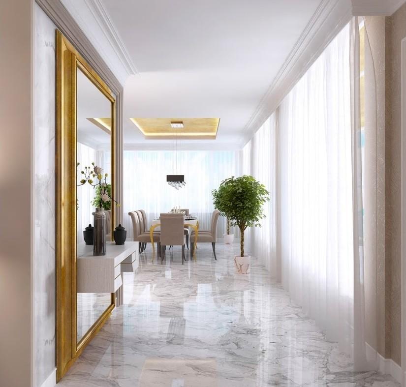премиум класса - Продажа элитной недвижимости в Москве – нужен ли риэлтор?