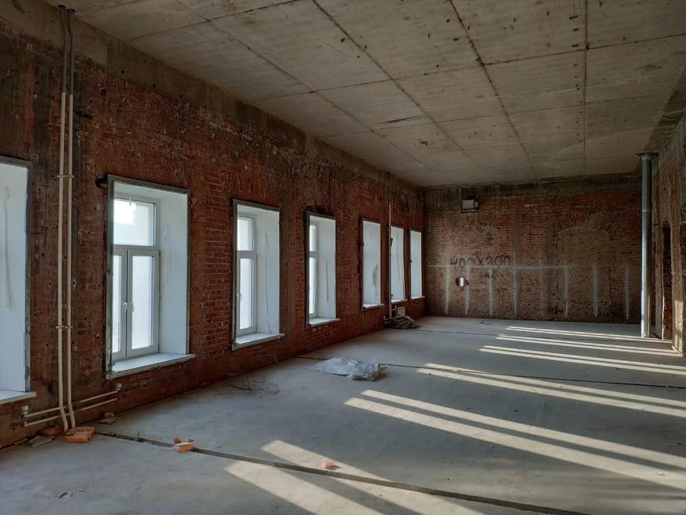 новостройку в ипотеку - Как выгодно купить квартиру в ипотеку в Москве
