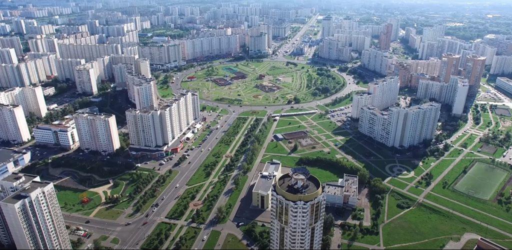 park im. artema borovika 1024x500 - Все парки ЮВАО Москвы