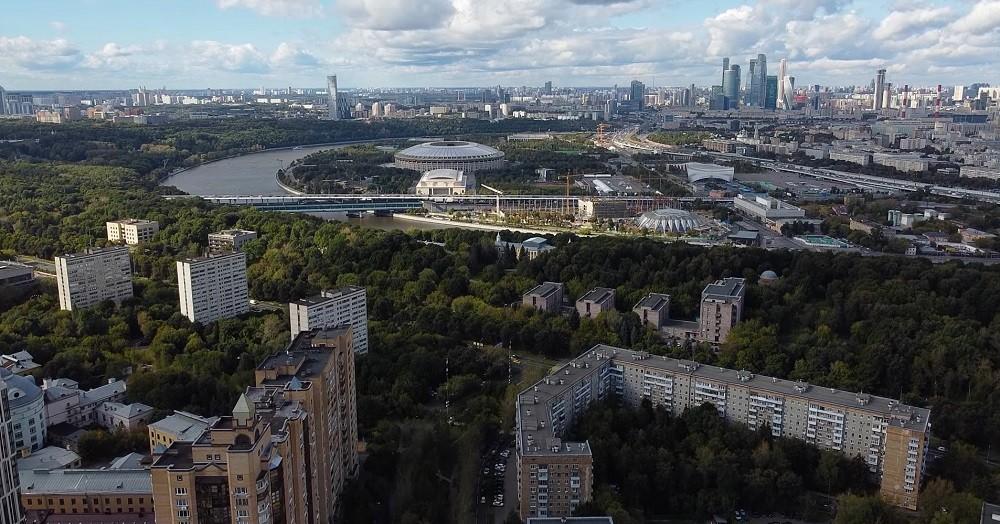 vtorichnaja nedvizhimost - Итоги рынка недвижимости в 2020 году, ожидания на 2021