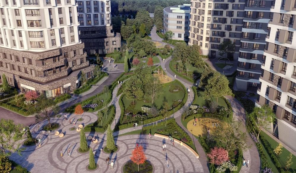zhk simvol - Ситуация на рынке недвижимости в 2020-2021 годах