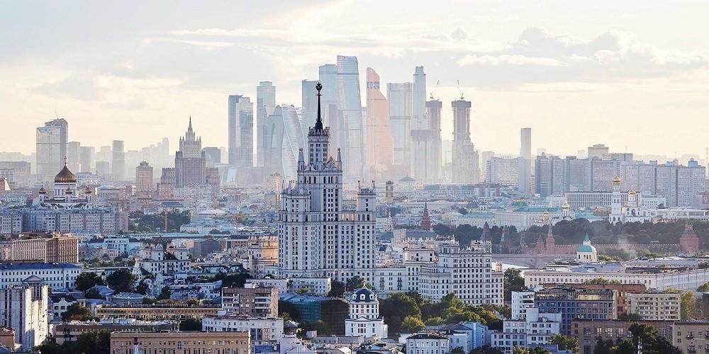 moskovskaja nedvizhimost - Новое в законодательстве о недвижимости – какие законы вступают в силу этим летом?